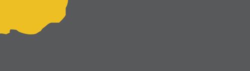 Lisas Lamp Logo